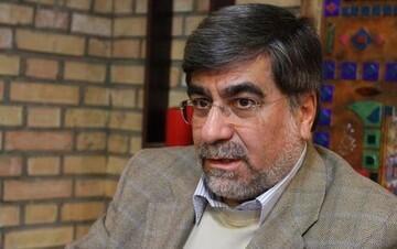 علی جنتی، وزیر ارشاد اسلامی