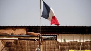 Gao Armée française