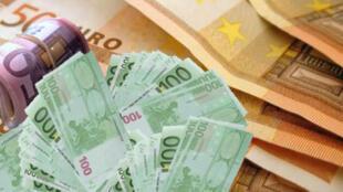 Gilbert Chikli a récupéré 6 millions d'euros en obtenant de faux ordres de virement.