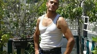 Mohamed Lahouaiej-Bouhlel.