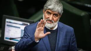 »علی مطهری، نماینده مردم تهران: «تا زمانی که قوه قضاییه از استقلال کافی برخوردار نباشد، بسیاری از مشکلات ما پابرجا خواهد بود.