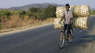 L'usine Zambikes emploie 18 ouvriers et produit jusqu'à 80 vélos par mois. (photo d'illustration)