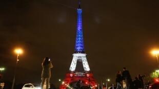 Tras los atentados de París, los hoteles registraron entre 10% y 40% de anulaciones.