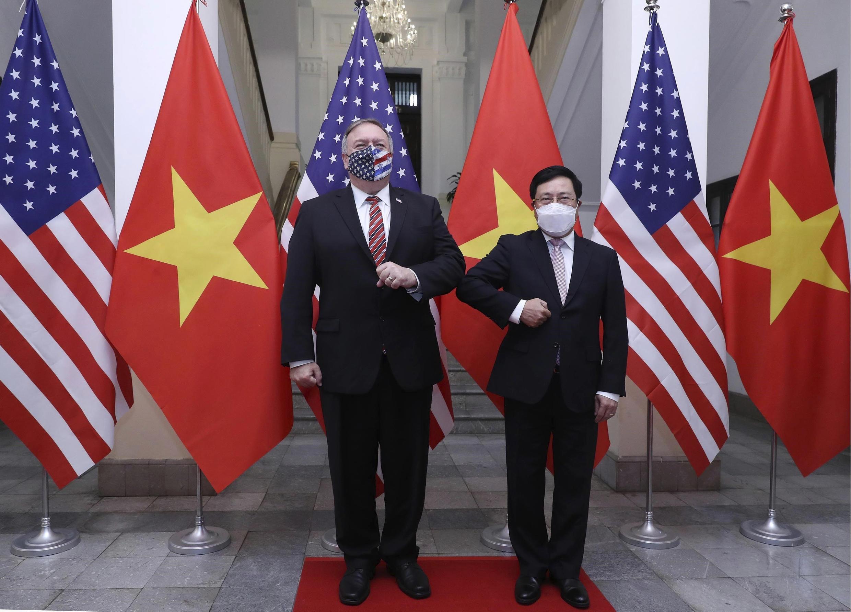 VIETNAM_USA