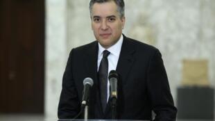 Le Premier ministre libanais désigné Moustapha Adib doit se rendre à la présidence ce jeudi pour remettre la composition de son gouvernement ou sa démission.
