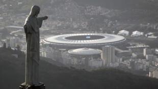 Brasil, el segundo país en el mundo con más muertes por Covid-19, ha sido escogido para ser el anfitrión de la Copa América 2021.