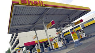 L'essentiel des fonds de Shell reposera désormais outre-Atlantique.