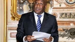O cargo de Director-geral da CPLP foi assumido pelo embaixador são-tomense Armindo de Brito Fernandes, numa cerimónia realizada no dia 10 de Fevereiro de 2020, em Lisboa.