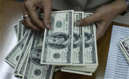 Le dollar n'était jusqu'à présent pas accepté à Cuba, on lui préférait le CUC, le peso cubain convertible pour les touristes.
