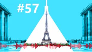 w1240-p16x9-episode-spotlight-on-france-episode-57-light blue