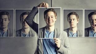 Según la especialista Valerie Young, siete de cada diez personas han sufrido en algún momento de sus vidas el síndrome del impostor.