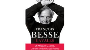 «Cavales» de François Besse