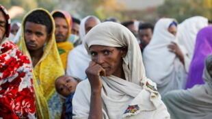 2021-06-10T095608Z_1444016895_RC2GBM992ARQ_RTRMADP_3_ETHIOPIA-CONFLICT-FAMINE