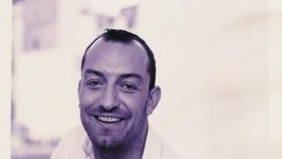 Guido Brancher