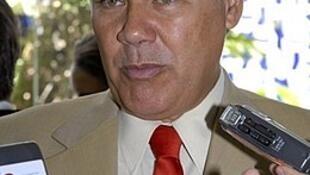 O deputado federal, Chico Alencar (PSOL-RJ).