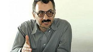 سعید لیلاز، اقتصاددان در ایران