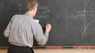 Crise de vocation ou crise de recrutement des professeurs ?