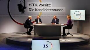 2021-01-08T185553Z_2121310773_RC2U3L9EVO4M_RTRMADP_3_GERMANY-POLITICS-CDU
