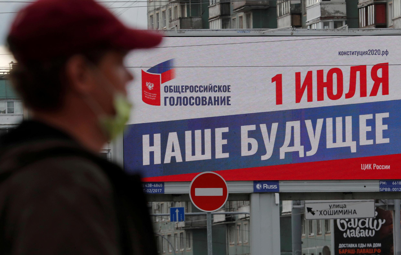 2020-06-11T000000Z_497867741_RC207H969Y9M_RTRMADP_3_RUSSIA-PUTIN-VOTE
