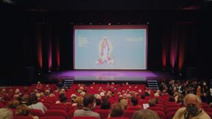 Festival Biarritz 2020 Carrusel de las Artes