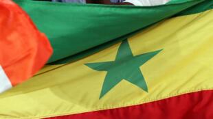 Après 2002, les supporters sénégalais vont suivre leur pays pour la Coupe du Monde en Russie en 2018.