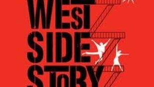 Comedie musicale «West Side Story».