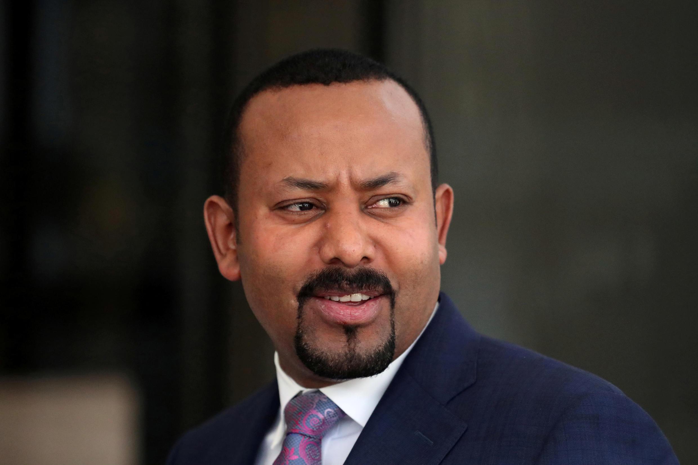 2020-11-12T082717Z_2082273651_RC2K1K9G1T5F_RTRMADP_3_ETHIOPIA-CONFLICT