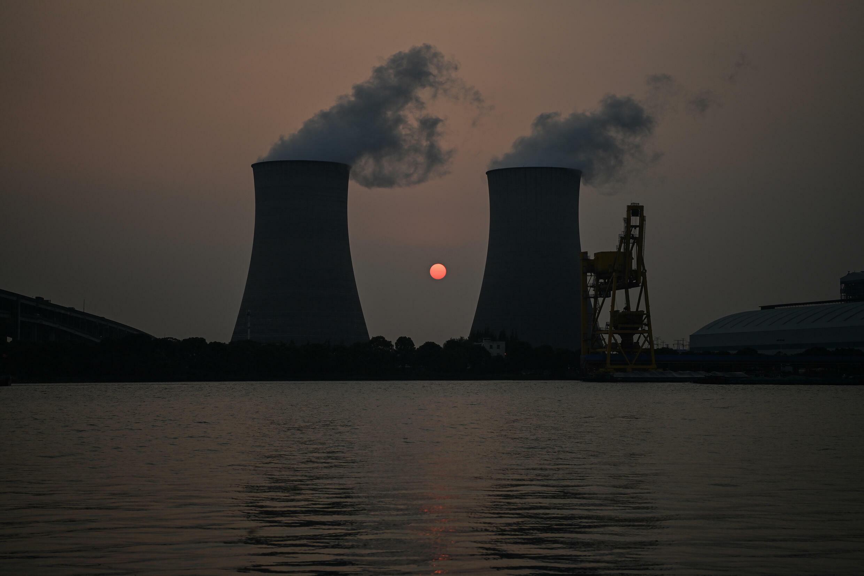 Las autoridades chinas ordenaron a las minas a aumentar su producción para hacer frente a las penurias energéticas que atraviesa el país