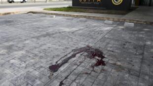 Três jornalistas foram mortos em uma semana no México. (Foto ilustrativa)