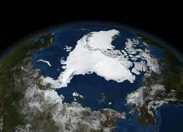L'Arctique est devenue une zone stratégique majeure pour les États-Unis.
