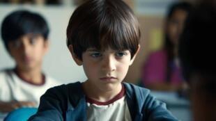 « As boas maneiras », filme dos realizadores brasileiros Marco Dutra e Juliana Rojas, acaba de estrear em França.