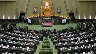 """مجلس  لایحه الحاق ایران به """"سی.اف.تی""""* را تصویب کرد"""