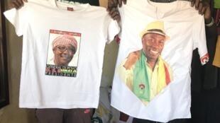 Novo momento de tensão política na Guiné-Bissau