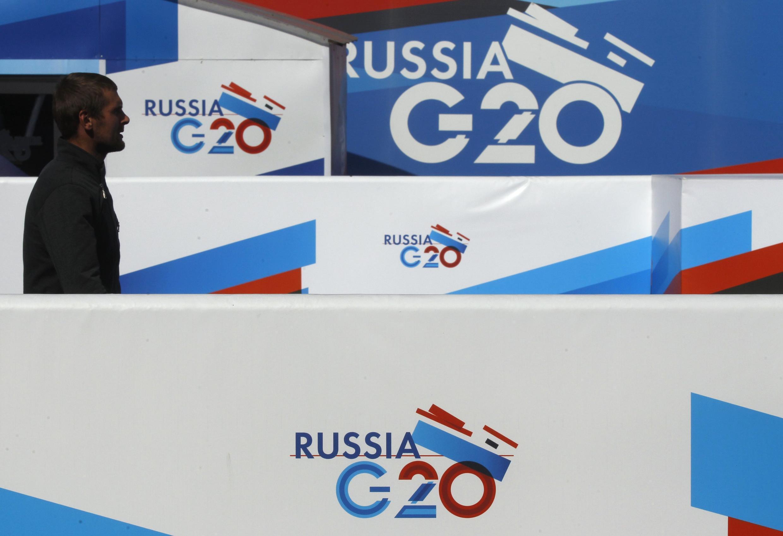 As economias emergentes da América Latina, com o Brasil mobilizam-se para defender seus interesses diante dos países desenvolvidos na cúpula do G20.