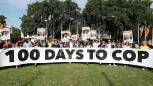2021-07-23T095242Z_1778132950_RC28QO9L3P4T_RTRMADP_3_CLIMATE-CHANGE-BRITAIN-PROTESTS