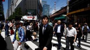 Desacelerar o ritmo de trabalho está no centro das discussões do Japão, que recentemente aprovou uma histórica reforma trabalhista e limitou o número de horas extras.
