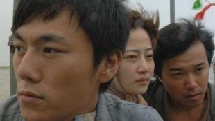 """Phim """"Xuân Phong"""" hay tình yêu đồng tính trong mắt của Lâu Diệp (DR)"""