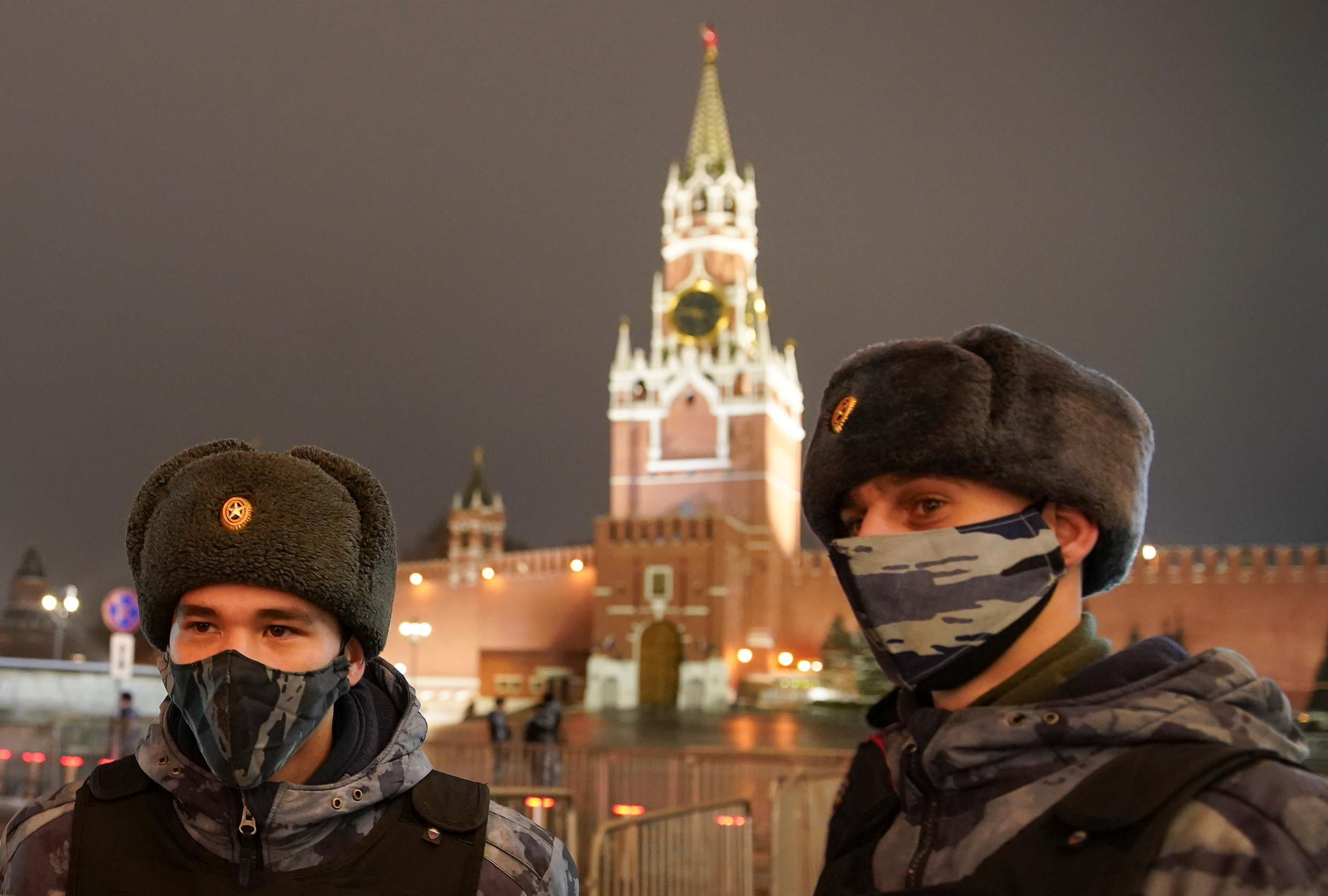NEW-YEAR-MOSCOW