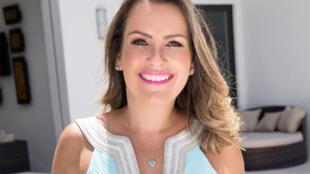 Em 2017, Erika recebeu o prêmio Mulher BrazilUSA que é uma homenagem às mulheres brasileiras empreendedoras em Orlando.