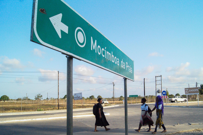 Watu 1,500 wameuwa na wengine zaidi ya Laki Mbili kuyakimbia makwao tangu kuzuka kwa ugaidi mwaka 2017 na wiki iliyopita, magaidi hao walidhibiti bandari ya Mocimboa da Praia.