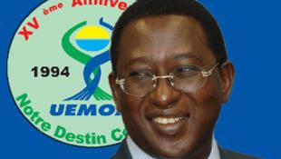 Qui va remplacer Soumaila Cissé à la présidence de la commission de l'UEOMA ? Les États membres se sont donnés quelques jours pour choisir un candidat.