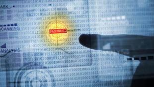 Trois nouvelles interpellations ont eu lieu, ce jeudi 5 mars, au Mali dans une affaire de lutte contre la cybercriminalité.