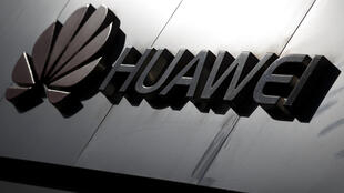 EUA aumenta pressão para que países aliados parem de utilizar tecnologia da chinesa Huawei em suas infraestruturas