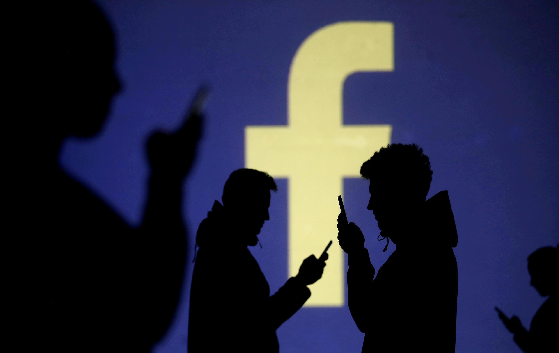 Participantes do estudo que deixaram Facebook por quatro semanas passaram a ter mais tempo com familiares e amigos