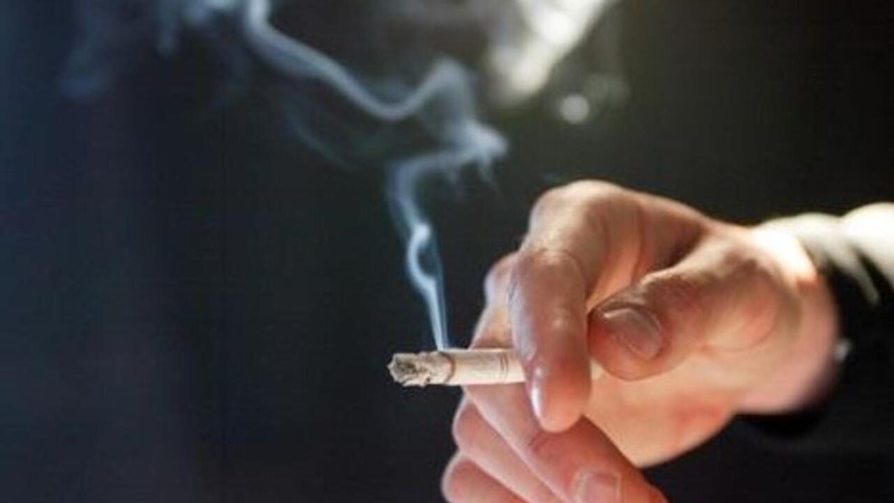 Закон табачного изделия 2012 сигареты без никотина купить в краснодаре