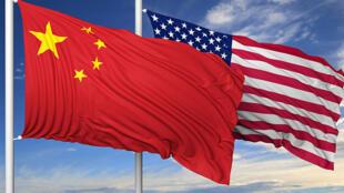 چین در جنگ اقتصادی با آمریکا یک گام جلوتر میرود