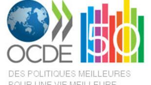 En 2011, l'OCDE fêtait son 50e anniversaire.