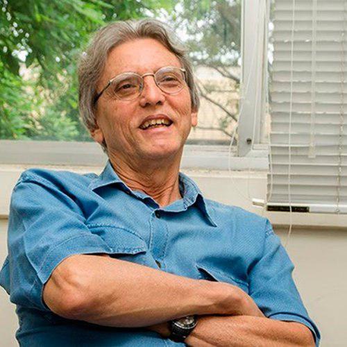 O cientista Emilio La Rovere, da UFRJ, foi membro do IPCC, painel de especialistas da ONU sobre mudanças climáticas