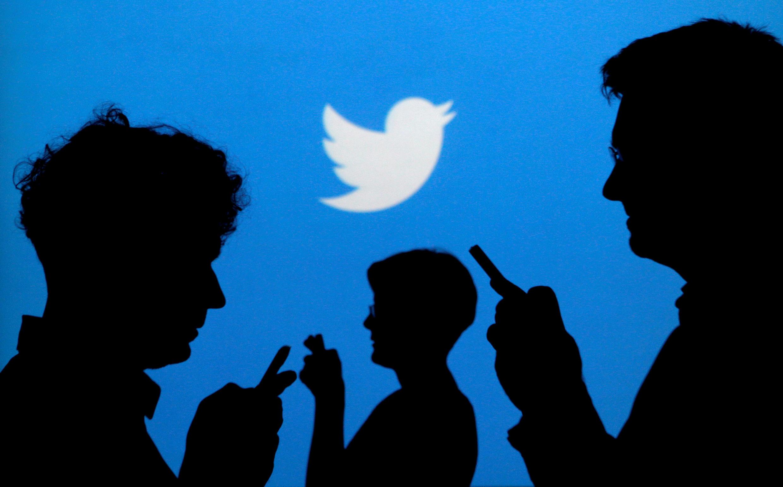 Фейки в твиттере распространяются быстрее, чем достоверная информация.