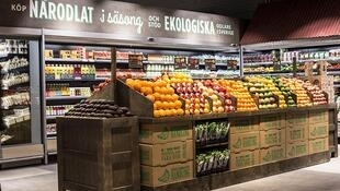 UNICEF recomienda ampliar en la dieta de los niños las frutas y las verduras para combatir la desnutrición, la obesidady el sobrepeso.